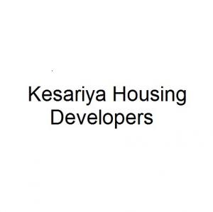 kesariya Housing Developers logo