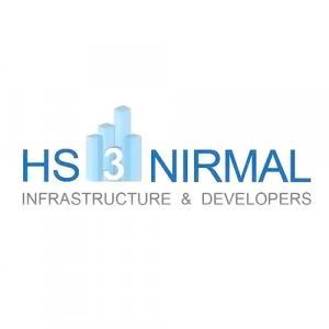 HS3 Nirmal Infrastructure & Developers logo