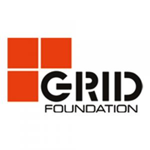 Grid Foundation logo