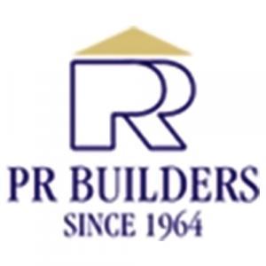 PR Builders logo