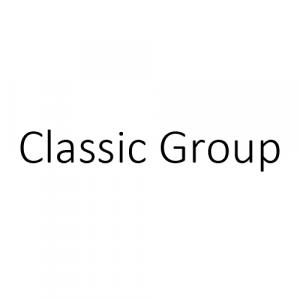 Classic Group logo
