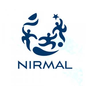 Nirmal Lifestyle logo