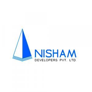 Nisham Developers Pvt. Ltd logo