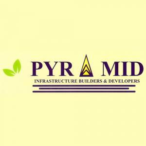 Pyramid Infrastructure logo