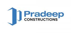 Pradeep Constructions