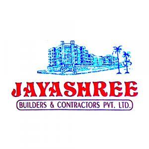 Jayashree Builders and Contractors Pvt. Ltd.