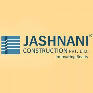 Jashnani Construction Pvt. Ltd.