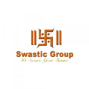 Swastic Group logo