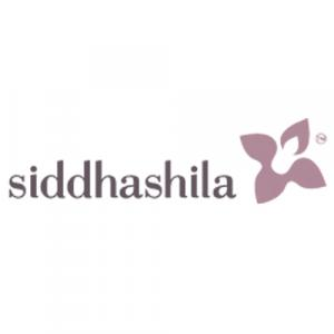 Siddhashila Developers logo