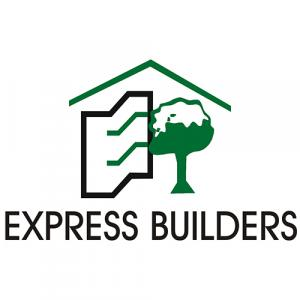Express Builders & Promoters Pvt Ltd logo