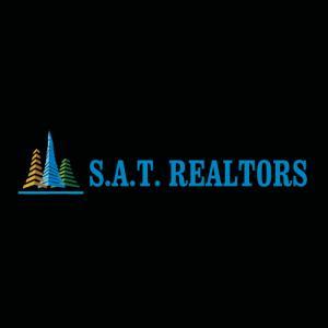 SAT Realtors logo