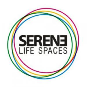 Serene Lifespaces logo