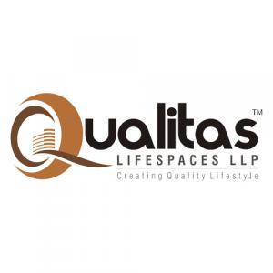 Qualitas Group logo