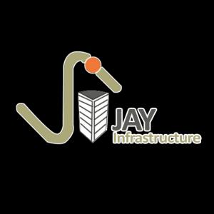 Jay Infrastructure logo