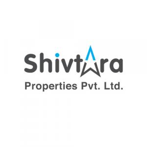 Shivtara Properties Pvt. Ltd. logo