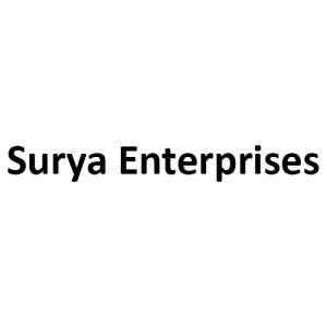 Surya Enterprises logo
