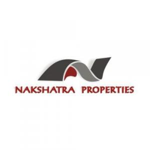 Nakshatra Properties logo