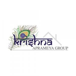Krishna Aprameya Group