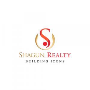 Shagun Realty logo