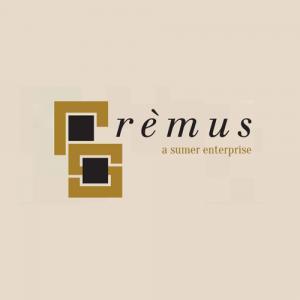 Remus Group logo