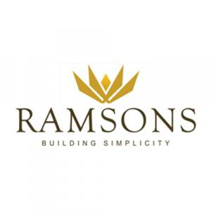 Ramsons Group logo