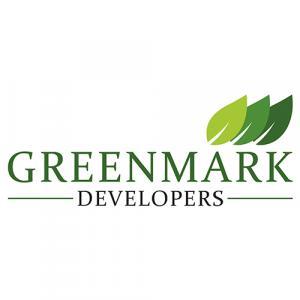 M/s. GREENMARK DEVELOPERS PVT LTD.