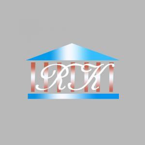 Radhey Krishna Spaces Pvt. Ltd. logo