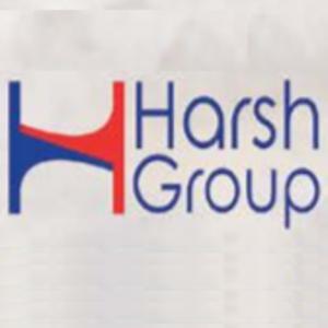 Harsh Group