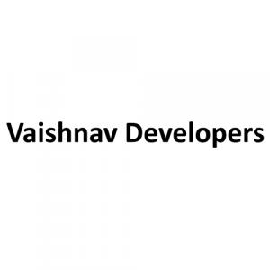 Vaishnav Developers