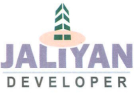 Jaliyan Developer logo