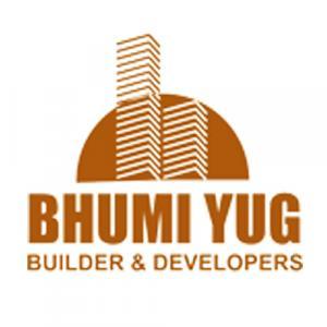 Bhumi Yug Realty Builders & Developers