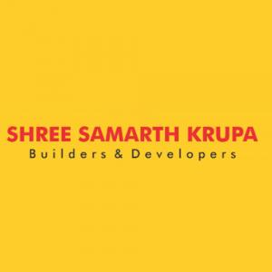 Shree Samarth Krupa Builders & Developers logo