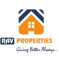 RAV Properties