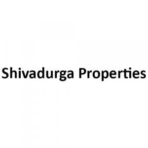 Shivadurga Properties logo