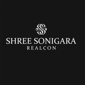Shree Sonigara Realcon