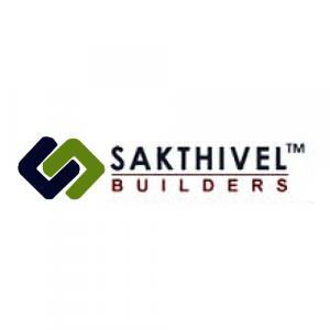 Sakthivel Builders logo