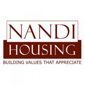 Nandi Housing logo