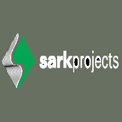 Sark Projects logo