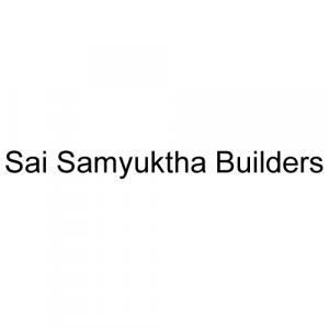 Sai Samyuktha Builders