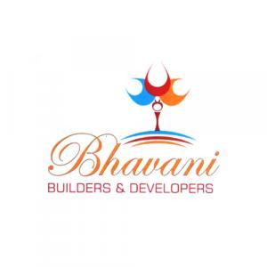 Bhavani Builders & Developers  logo