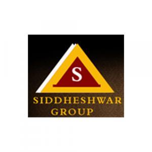 Siddheshwar  Group logo