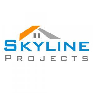 Skyline Projects logo