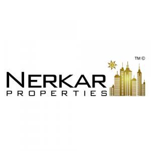 Nerkar Properties logo