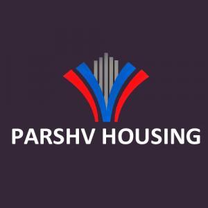 Parshv Housing logo