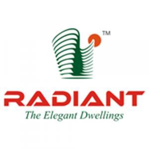 Radiant Properties