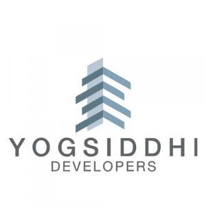 Yogsiddhi Developers logo