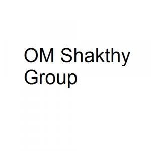 OM Shakthy Group