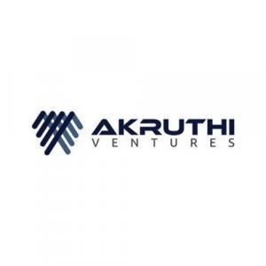 Akruthi Ventures logo