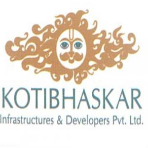 Kotibhaskar Infrastructures And Developers Pvt Ltd