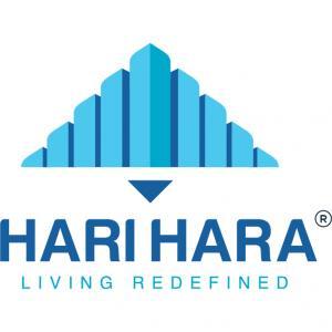 Sri Sai Hari Hara Estates Pvt Ltd